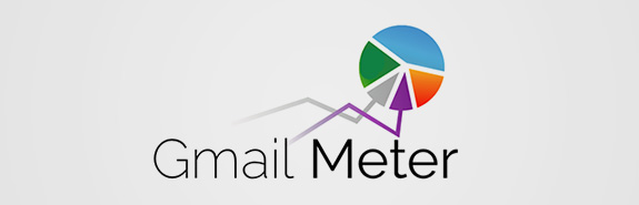 Updates to Gmail Meter