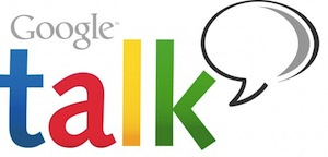 google-talk-chat-migration
