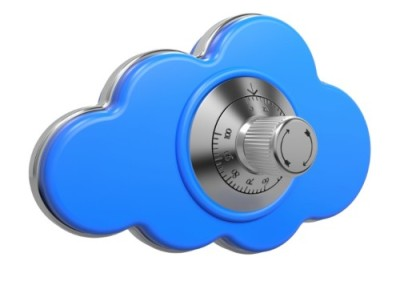 Is the Cloud Secure Enough for Business Data?