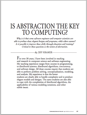 Abstraction_key_computing-Daily