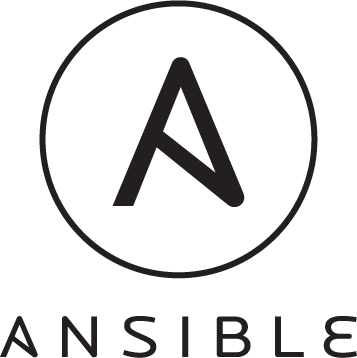 Ansible-Official-Logo