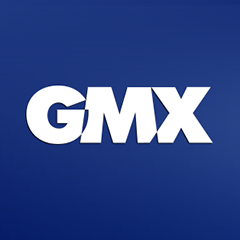 Gmx-email-provider