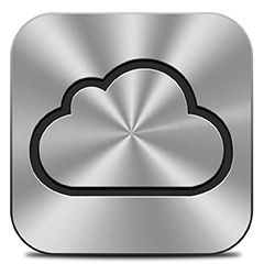 icloud-email-provider