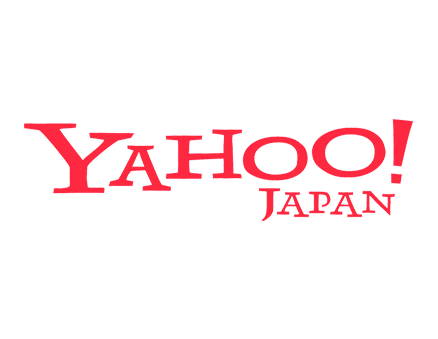 Yahoo Japan Email Providers