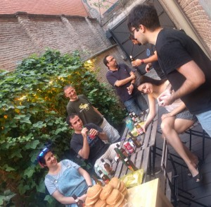 ShuttleCloud-bbq-June-16