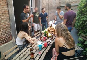 ShuttleCloud-bbq-June-24