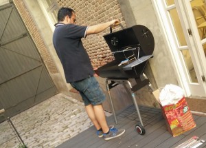 ShuttleCloud-bbq-June-13