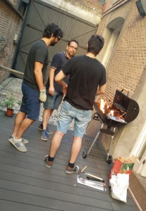 ShuttleCloud-bbq-June-14