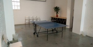 ShuttleCloud-Office-PINGPONG